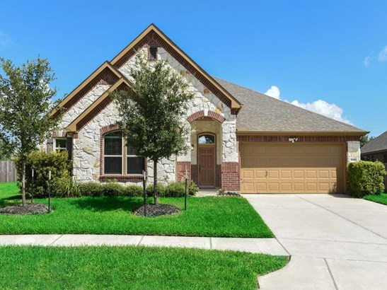 16410 Stable Manor Ln, Cypress, TX - USA (photo 1)