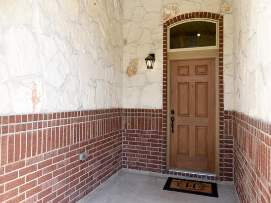 16410 Stable Manor Ln, Cypress, TX - USA (photo 2)