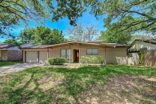 6022 Ludington Dr, Houston, TX - USA (photo 1)