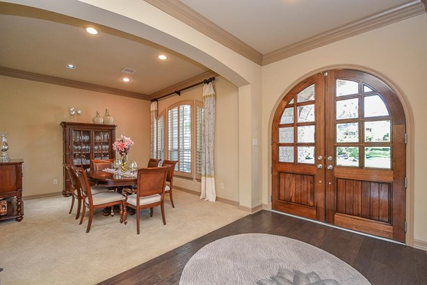 46 Spotted Lily Way, The Woodlands, TX - USA (photo 4)
