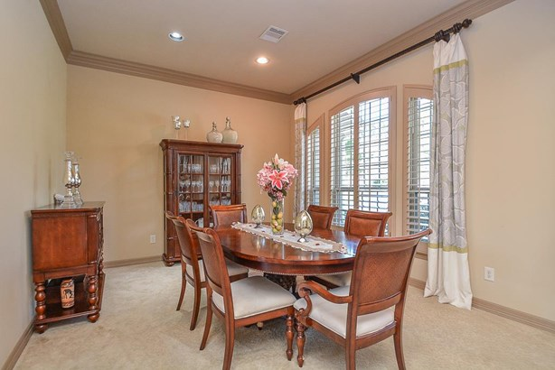 46 Spotted Lily Way, The Woodlands, TX - USA (photo 5)