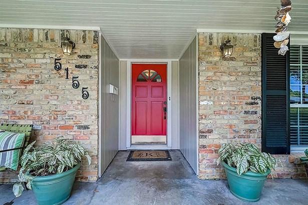 5155 Kingfisher Dr, Houston, TX - USA (photo 3)
