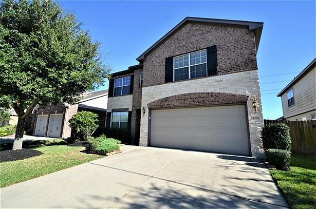 4207 Longmont Hills Ln, Katy, TX - USA (photo 2)