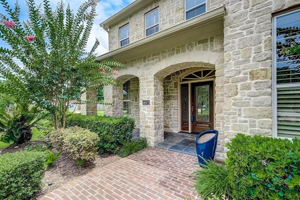 4603 Holly St, Bellaire, TX - USA (photo 2)