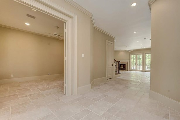 4603 Holly St, Bellaire, TX - USA (photo 5)