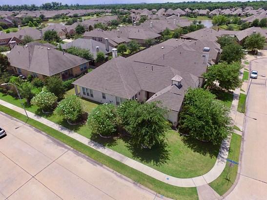 6518 Dallerton, Sugar Land, TX - USA (photo 3)