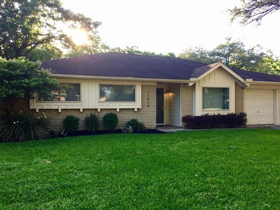 11414 Braewick Dr, Houston, TX - USA (photo 1)
