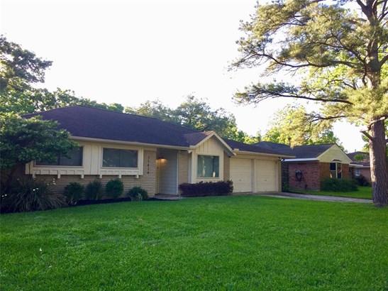 11414 Braewick Dr, Houston, TX - USA (photo 2)