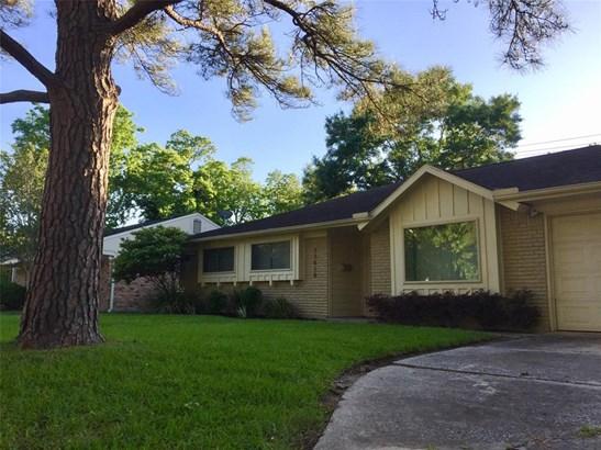 11414 Braewick Dr, Houston, TX - USA (photo 4)