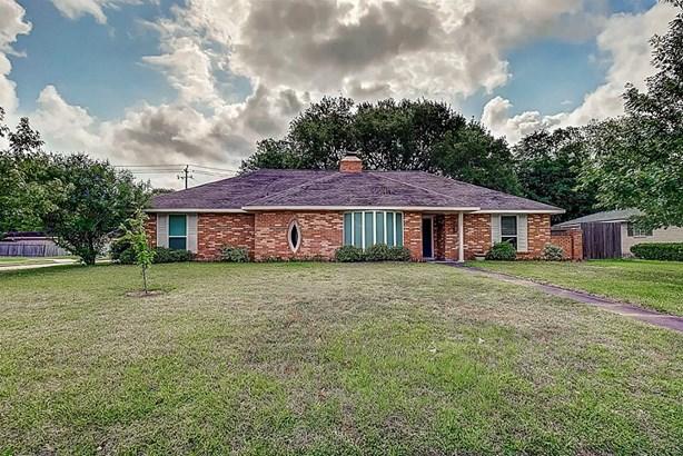 10803 Hillcroft, Houston, TX - USA (photo 1)