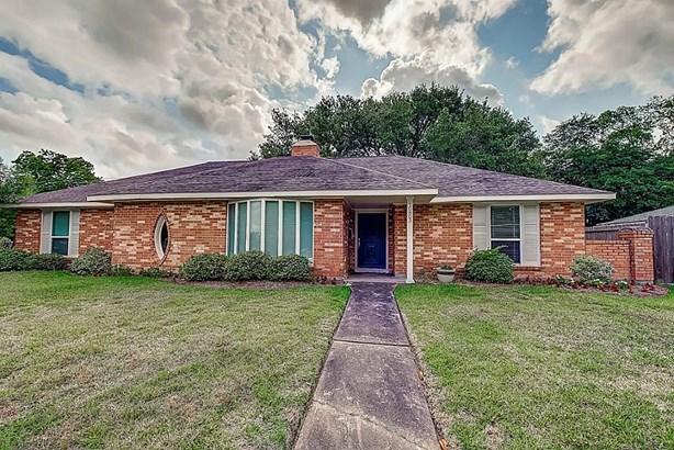 10803 Hillcroft, Houston, TX - USA (photo 2)