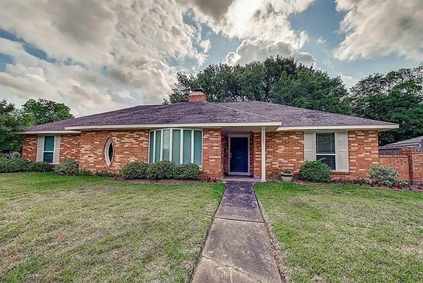 10803 Hillcroft, Houston, TX - USA (photo 4)