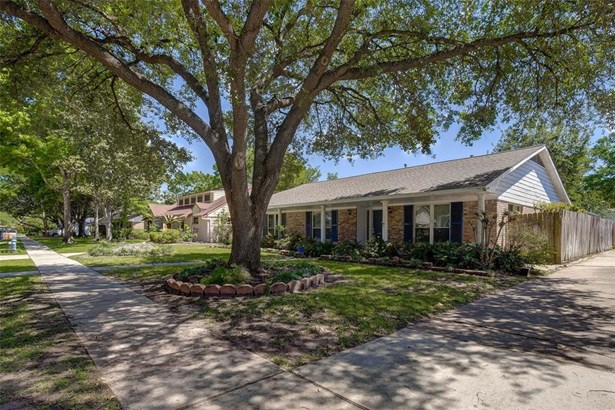 9223 Linkmeadow Ln, Houston, TX - USA (photo 2)
