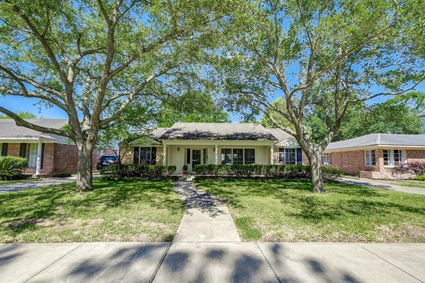 9022 Marlive Ln, Houston, TX - USA (photo 1)