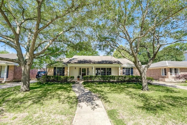 9022 Marlive Ln, Houston, TX - USA (photo 3)