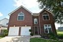 2967 Lakeview Dr, Missouri City, TX - USA (photo 1)