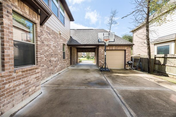 123 Monarch Park Dr, Montgomery, TX - USA (photo 4)