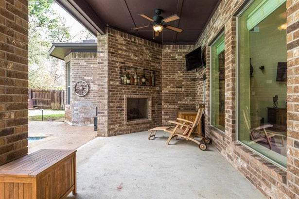 123 Monarch Park Dr, Montgomery, TX - USA (photo 5)