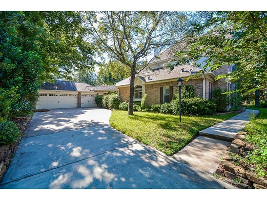 6 Snowbell Pl, The Woodlands, TX - USA (photo 2)
