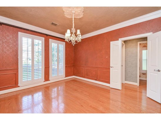 6 Snowbell Pl, The Woodlands, TX - USA (photo 4)