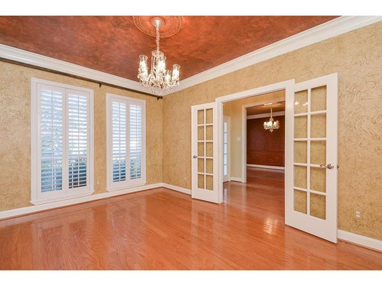6 Snowbell Pl, The Woodlands, TX - USA (photo 5)