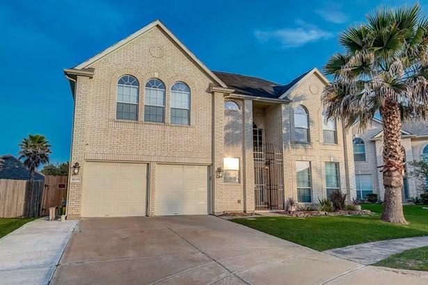 4039 E Teal Estates Cir, Fresno, TX - USA (photo 4)