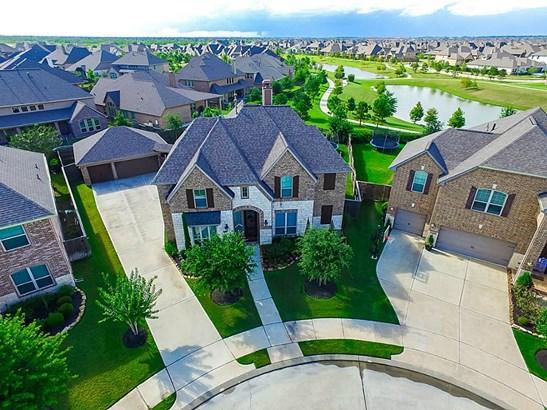 27827 Merchant Hills Ln, Katy, TX - USA (photo 2)