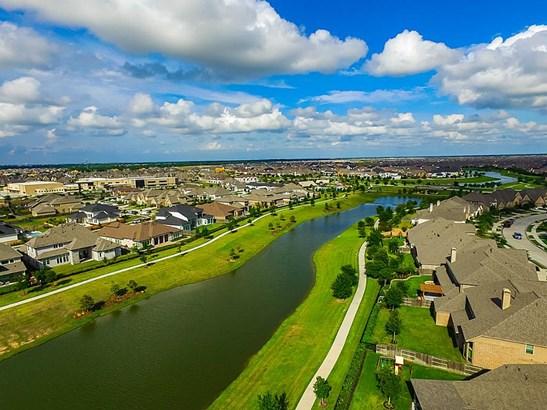 27827 Merchant Hills Ln, Katy, TX - USA (photo 3)