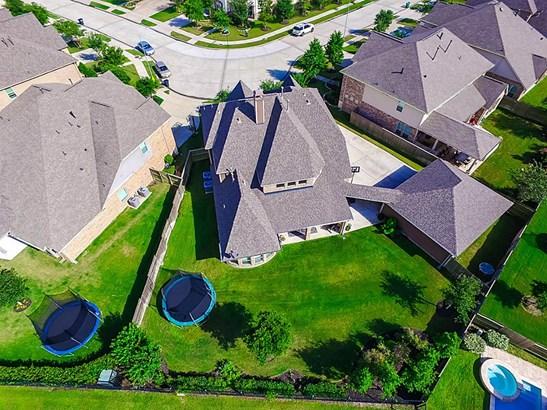 27827 Merchant Hills Ln, Katy, TX - USA (photo 4)
