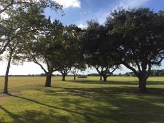 1728 Cr 362 Rd, El Campo, TX - USA (photo 3)