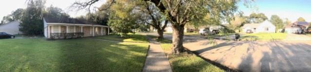 5903 Hummingbird St, Houston, TX - USA (photo 1)