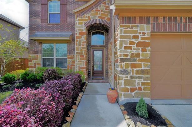 10702 Belshill St, Richmond, TX - USA (photo 2)