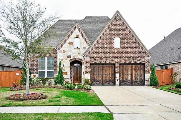 17118 Kildonan Ct, Richmond, TX - USA (photo 1)