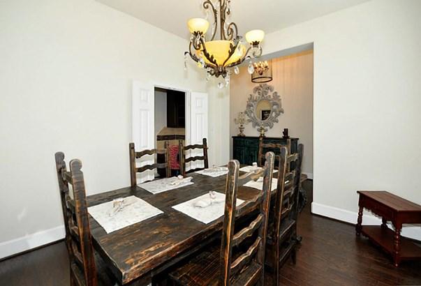 17118 Kildonan Ct, Richmond, TX - USA (photo 4)