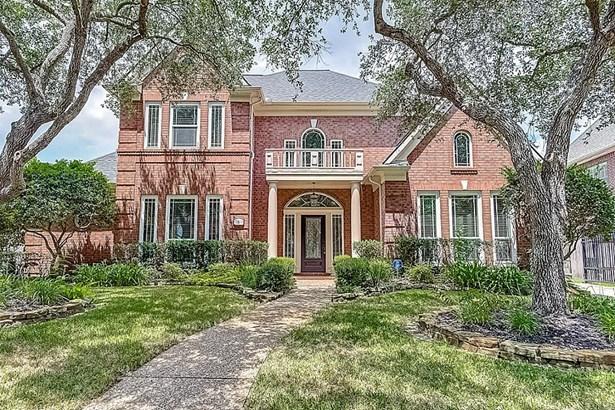 19614 Emerald Ridge Ln, Houston, TX - USA (photo 1)