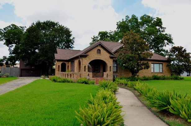 13902 Stafford Rd, Stafford, TX - USA (photo 1)