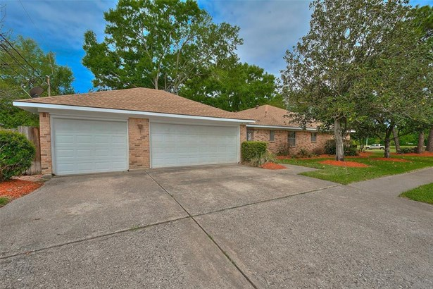 8403 S Braeswood Blvd, Houston, TX - USA (photo 5)