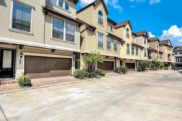 3015 Kisling St, Houston, TX - USA (photo 2)