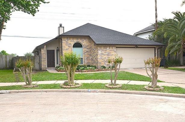 12007 Breezy Meadow Dr, Stafford, TX - USA (photo 1)