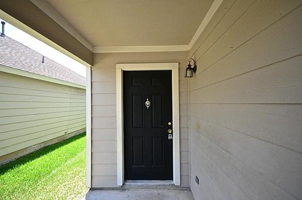 8126 Old Maple Ln, Humble, TX - USA (photo 2)