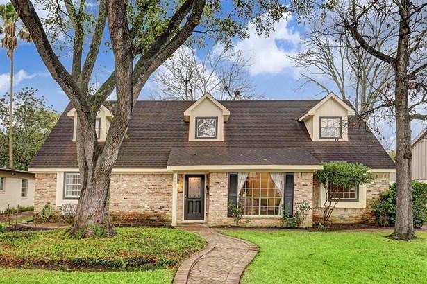 6007 Warm Springs Rd, Houston, TX - USA (photo 1)