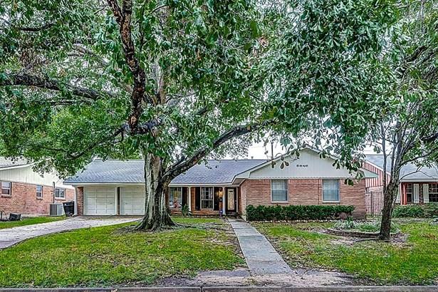 5646 Sylmar Rd, Houston, TX - USA (photo 1)