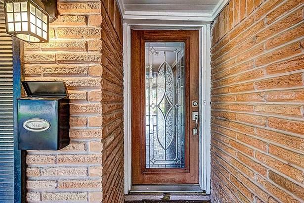 5646 Sylmar Rd, Houston, TX - USA (photo 2)