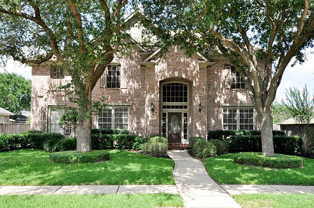 5602 Evening Shore Dr, Houston, TX - USA (photo 1)