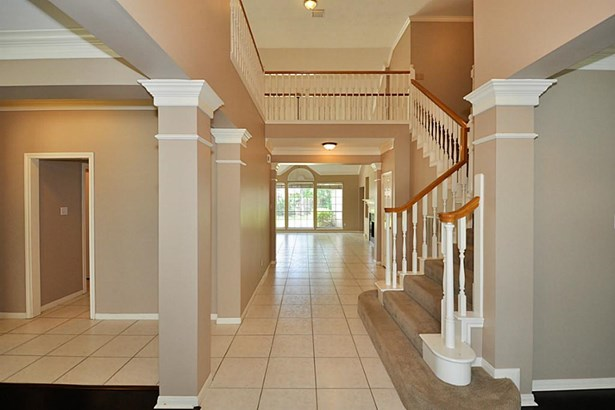 5602 Evening Shore Dr, Houston, TX - USA (photo 4)