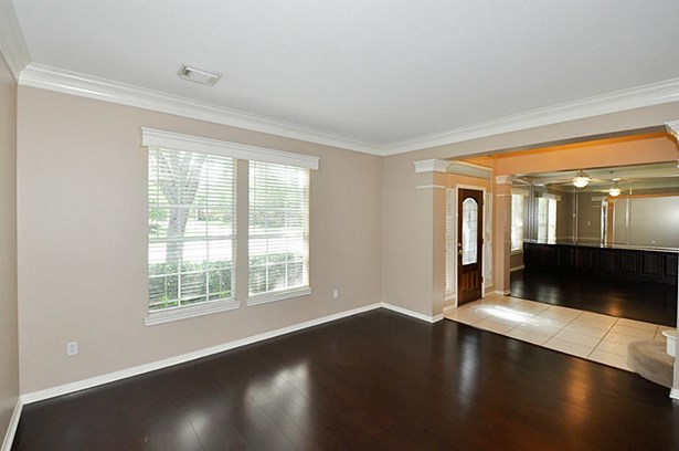 5602 Evening Shore Dr, Houston, TX - USA (photo 5)