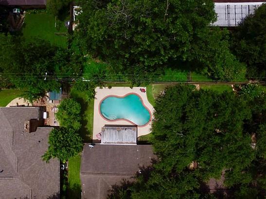 9618 Meadowbriar, Houston, TX - USA (photo 1)