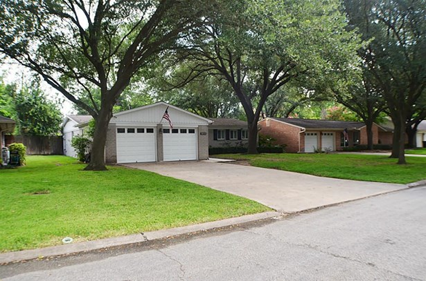 9618 Meadowbriar, Houston, TX - USA (photo 5)