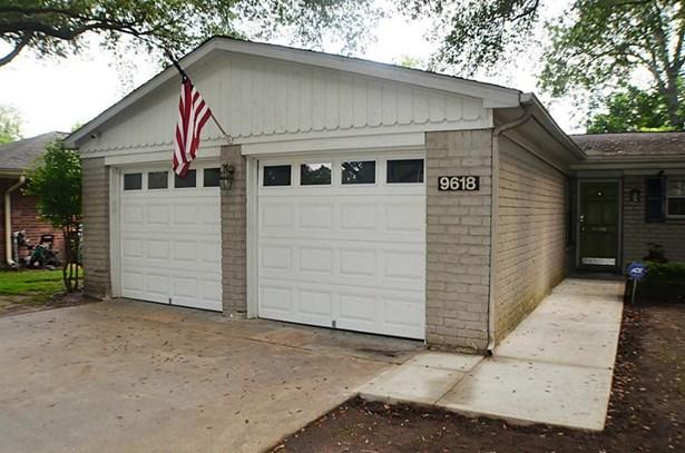 9618 Meadowbriar, Houston, TX - USA (photo 3)