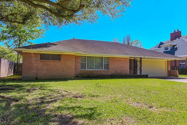 5259 Jason St, Houston, TX - USA (photo 2)